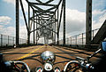 Paseo por Puente de las Americas.jpg