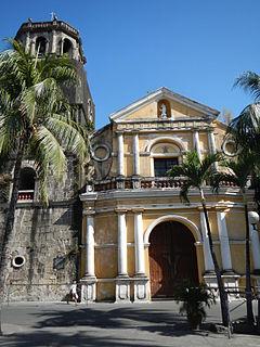Roman Catholic Diocese of Pasig