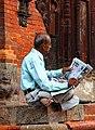 Patan, Nepal (4131765904).jpg