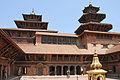 Patan-Palast-Mul Chowk-04-gje.jpg