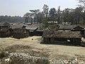 Pathlaiya, Gadhimai 44400, Nepal - panoramio (2).jpg