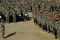 Patriot Soldiers honor Veterans Day remembrance with mass re-enlistment DVIDS128984.jpg