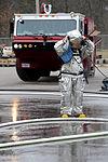 Patriot Warrior 2014 140502-F-CF823-222.jpg