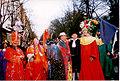 Patrizio Gagliardi Carnaval de Paris 2005.jpg