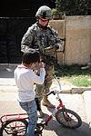 Patrol in Baghdad DVIDS158529.jpg