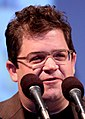 Patton Oswalt by Gage Skidmore 2 (cropped).jpg