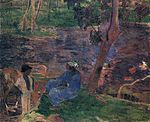 Paul Gauguin 130.jpg