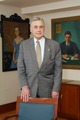 Paul Pendorf HD2005.tif