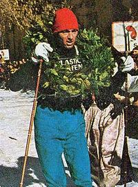 Pauli Siitonen 1972. jpg