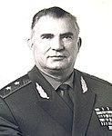 Pavel Zhilin.jpg