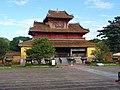 Pavilion of Splendour 2.jpg