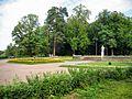 Pavlovsk 6 (7308588776).jpg