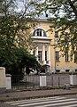 Pavlovskaya 25K1 04.JPG