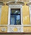 Pavlovsky Posad Kropotkina 36 detail 01a.jpg