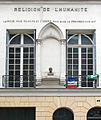Payenne-chapelle-humanite.jpg