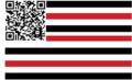 Pb flag2.png