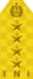 Pdu laksamanatni staf.png