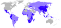 Peace Corps map 2019.png