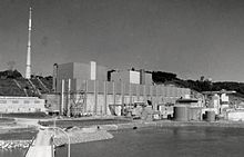 Peach Bottom Nuclear Generating Station 1974 cropped.jpg