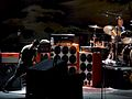 Pearl Jam @ O2 - Flickr - p a h (16).jpg