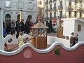 Pecebre en plaza sant jaume - barcelona - panoramio (6).jpg