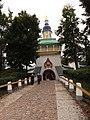 Pechory, Pskov Oblast, Russia - panoramio (14).jpg
