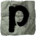 Peculate logo.png
