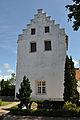 Peders Kirche, Bornholm (2012-07-13), by Klugschnacker in Wikipedia (4).JPG