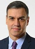 Pedro Sánchez in 2020.jpg
