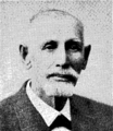 Pehr Bergstedt.png
