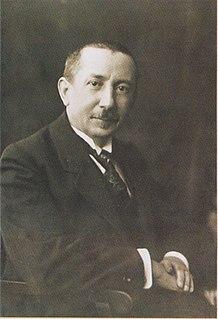 Gyula Peidl Hungarian politician