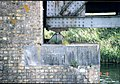 Pelikaanbrug - 331894 - onroerenderfgoed.jpg