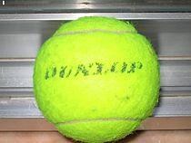 Pelota tenis.jpg
