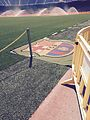 Pelouse Camp Nou.jpg