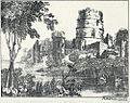 Pembroke Castle (1130933).jpg