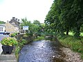Pendle Water, Barrowford - geograph.org.uk - 505556.jpg