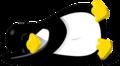 Penguin-159784 640.png