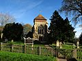 Penhurst, St Michael's Church.jpg