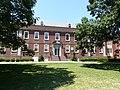 Penn State University Ritenour Building.jpg