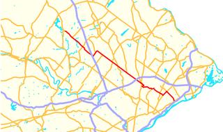 Pennsylvania Route 63