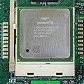 Pentium 4 - SL5TK in socket mPGA478B-3054.jpg