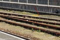 Penzance railway station photo-survey (18) - geograph.org.uk - 1547365.jpg