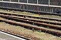 Penzance railway station photo-survey (18) - geograph.org.uk - 1547365.jpg