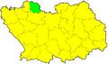 Penzenskaya oblast Narovchatsky rayon.png