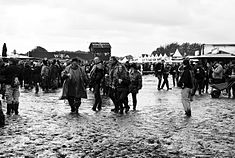 People of Wacken Open Air 2015 09.jpg