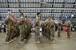 Peoria, Ill., soldiers home for Christmas 131214-Z-EU280-053.jpg