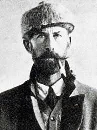 "Lost City of Z - The British surveyor Percy Fawcett in 1911, who believed an indigenous city, which he called ""the Lost City of Z"", had existed in the Brazilian jungle."
