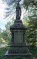 Perkins memorial - Sec 3 - Lake View Cemetery (37175560451).jpg