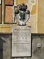 Perlmooser-Hof, ehemaliger Sommerwohnsitz von Joseph Haydn.jpg