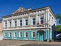 Perm asv2019-05 img06 Permskaya61.jpg